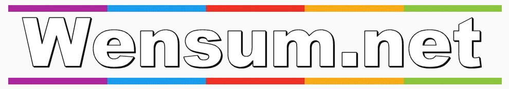 Wensum.net